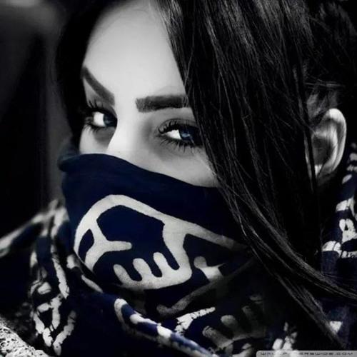 Ushba Urooj's avatar