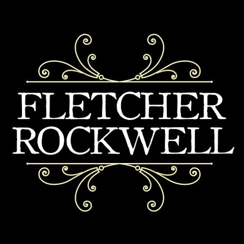 Fletcher Rockwell's avatar