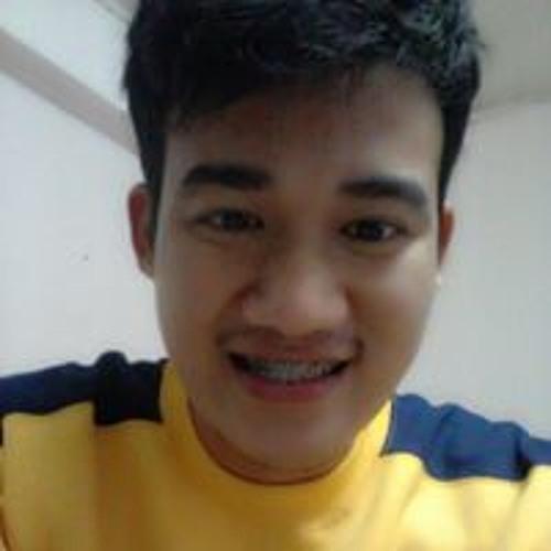 Thammanoon Wattanapeeda's avatar