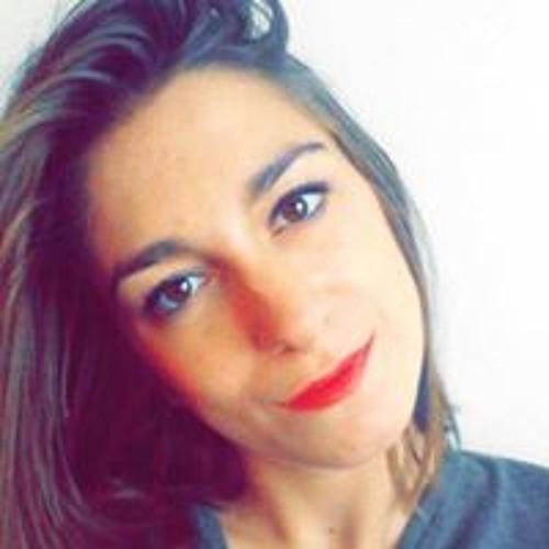 Marie Bocher's avatar