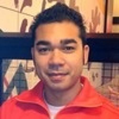 Sasâ89's avatar