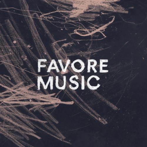 favoremusic's avatar