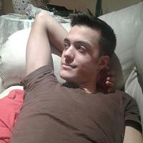 Antonio Cianciotta's avatar