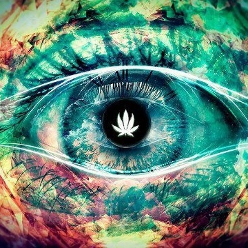 Vibes To Get High's avatar