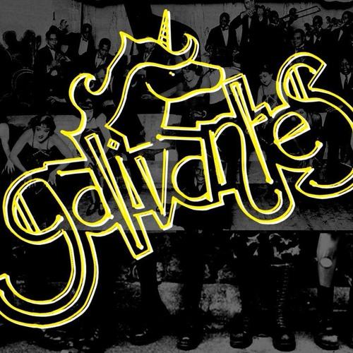 galivantes's avatar