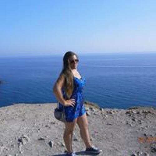 Mari Carmen Fontseré Sanz's avatar
