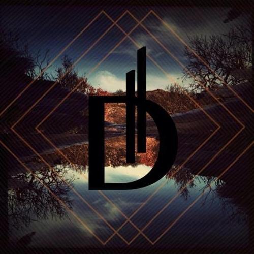 DLL's avatar