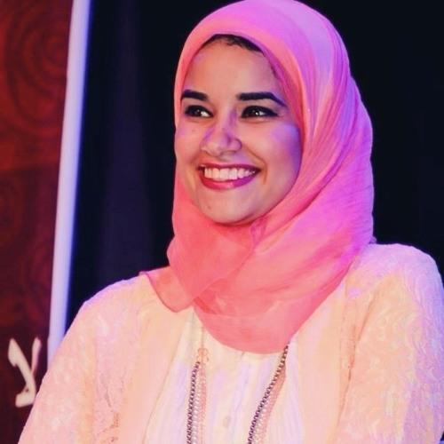 Hadeel Abdullsalam's avatar