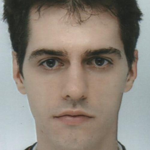 cirosantilli's avatar