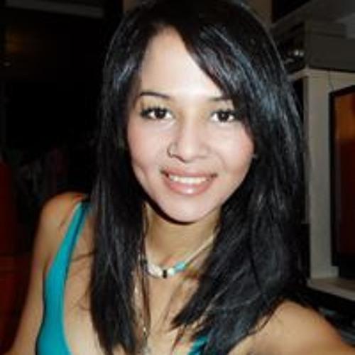 Rous Vera Zambrano's avatar