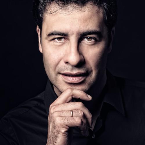 Alejandro Román, composer's avatar