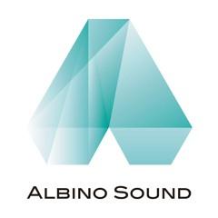 Albino Sound