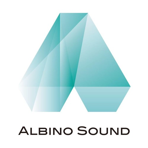 Albino Sound's avatar