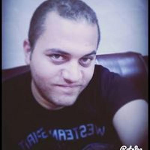 user578325924's avatar