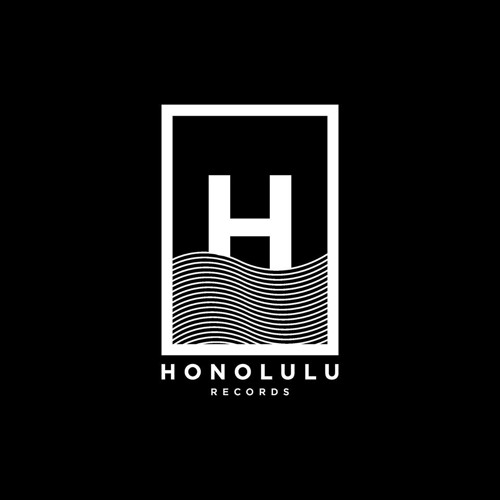 Honolulu Records's avatar