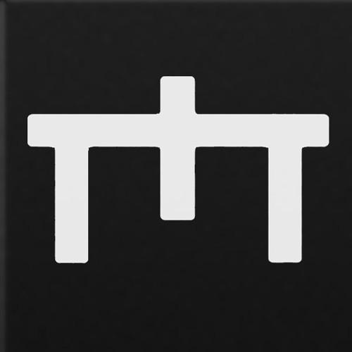 Meganauts's avatar