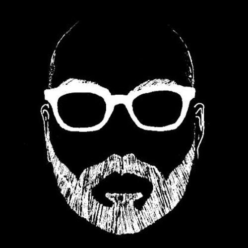 M. Markii's avatar