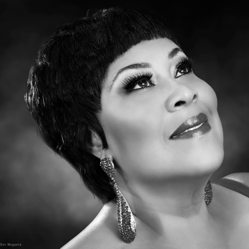 Martha Wash's avatar