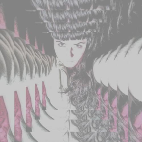 ~drag~a~base~'s avatar
