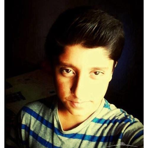 Ramil Khan's avatar
