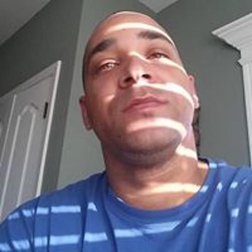 Jarret Brown's avatar