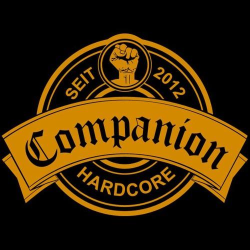 CompanionHC's avatar
