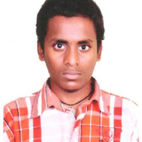 harish33's avatar