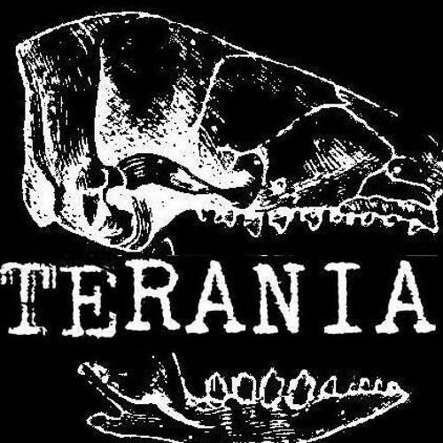 Image result for terania