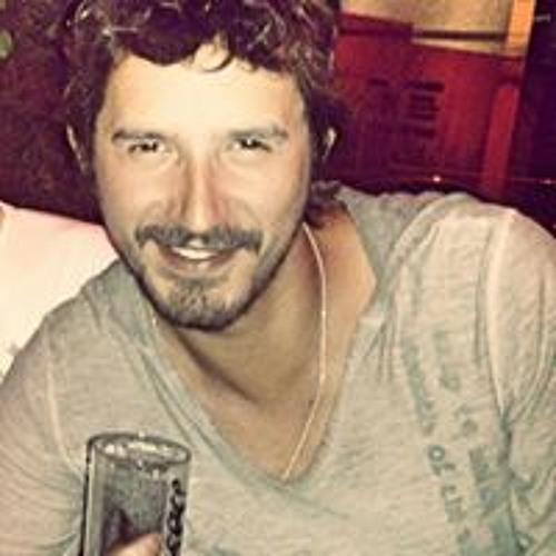 Roberto Lima's avatar
