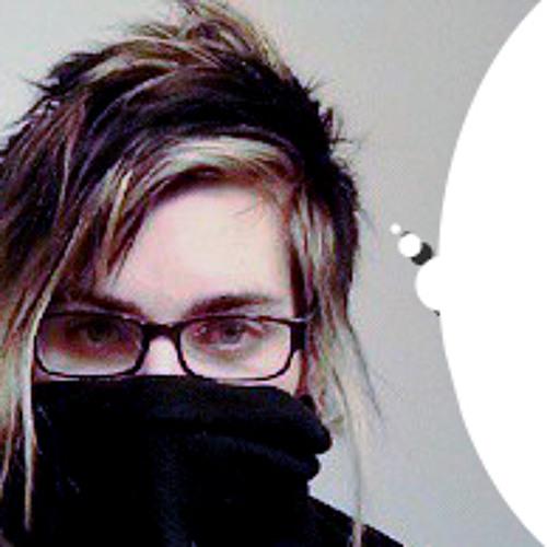 Joe Jiko's avatar