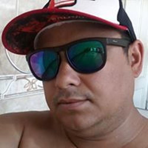 Marco Aurelio Santos's avatar