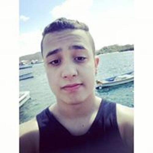 Filipe Vasconcelos's avatar