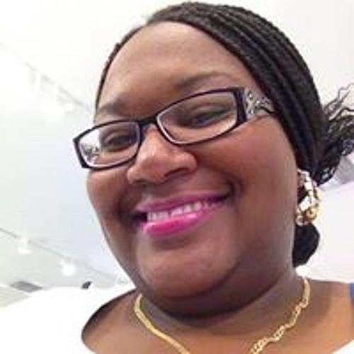 Adreana Middleton's avatar