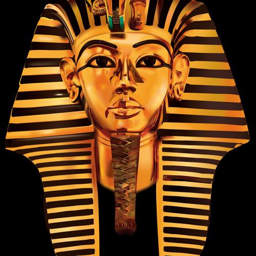 Pharaohs records®'s avatar