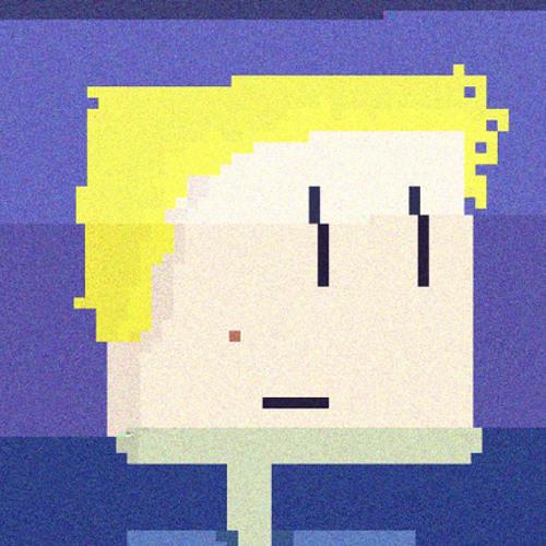 Rémi Gallego's avatar