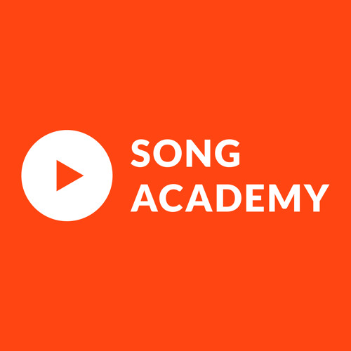 Song Academy's avatar