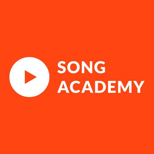 Song Academy's avatar