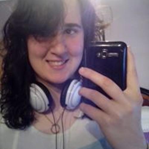 Angeles Martinez's avatar