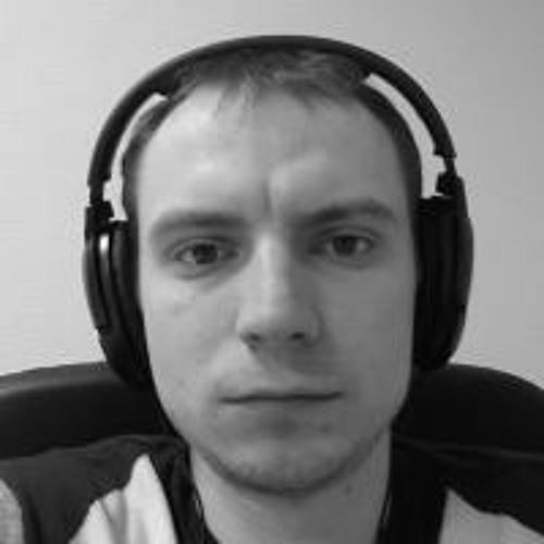 shotman0's avatar