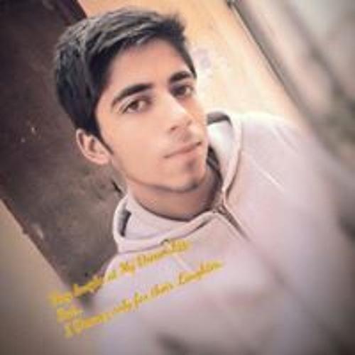 Ahmad RaXa's avatar
