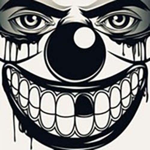 BlackJungle®'s avatar