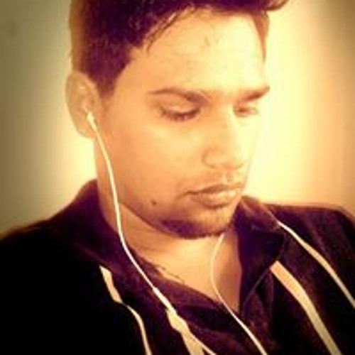 Abhijeet Doke's avatar