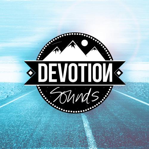 Devotion Sounds's avatar