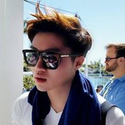Do Wook  Kim's avatar