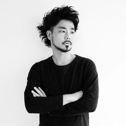 c_gel's avatar