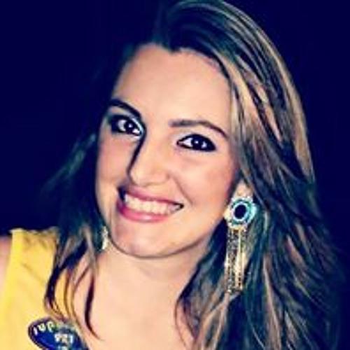 Bruna Bernardes's avatar