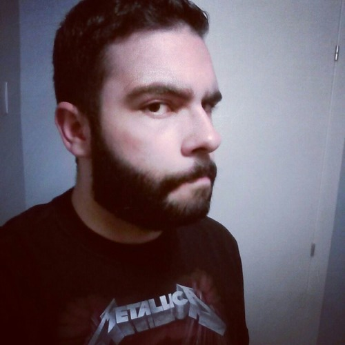 Guilhermoz's avatar