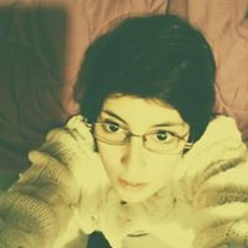 Bian Ibañez's avatar