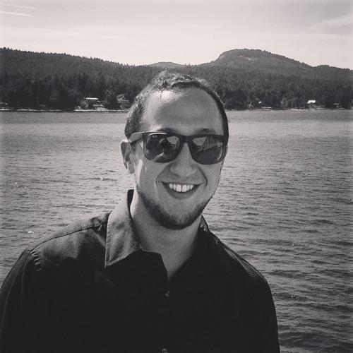 Jberko1's avatar