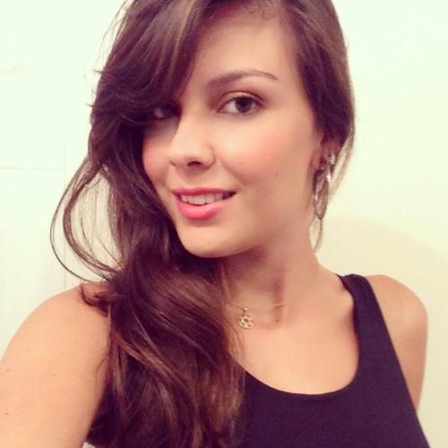 Mrs. Breathless's avatar